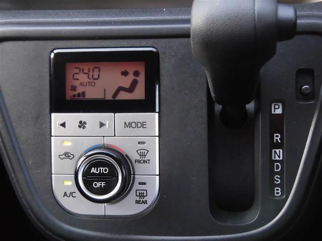 モーダ トヨタ認定車 LEDヘッドライト ベンチシート(12枚目)