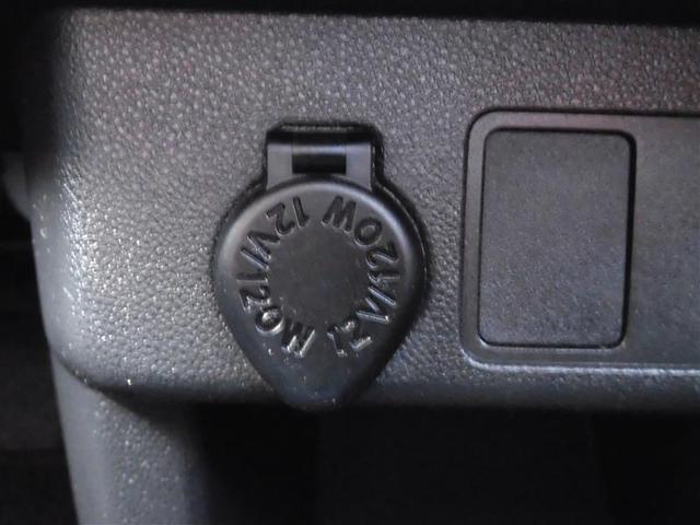 モーダ トヨタ認定車 LEDヘッドライト ベンチシート(13枚目)