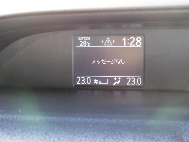 「トヨタ」「ノア」「ミニバン・ワンボックス」「山口県」の中古車10