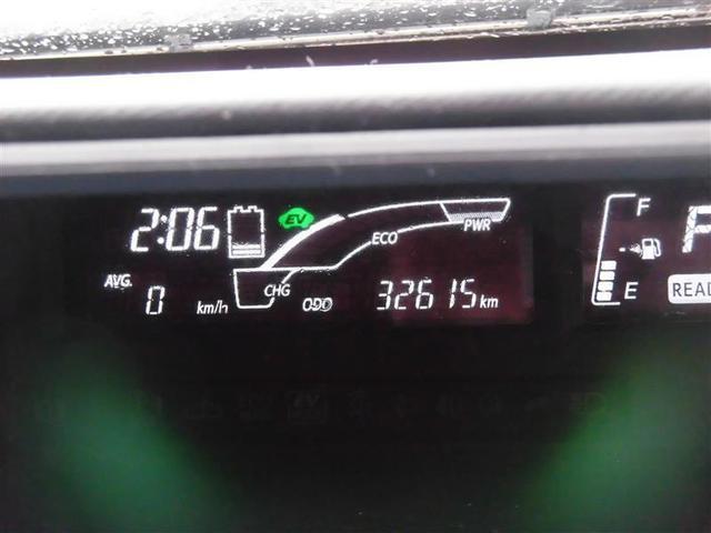 「トヨタ」「アクア」「コンパクトカー」「山口県」の中古車9