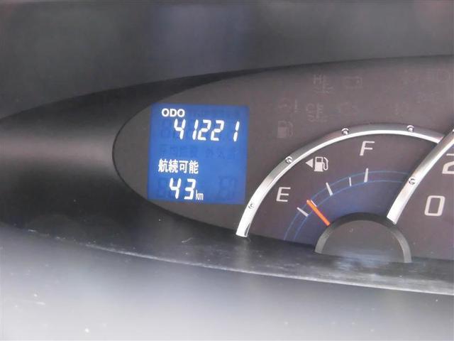 「ダイハツ」「タント」「コンパクトカー」「山口県」の中古車9
