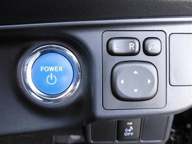 同じ様なお車でも車両の状態は一台一台異なります。画像でわかりにくい部分はお気軽にお尋ねください。