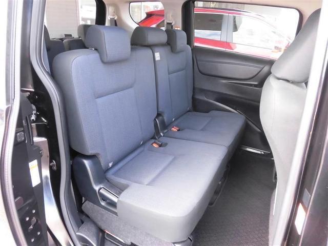 万が一の場合でも全国のトヨタテクノショップで保証修理が受けられるオールトヨタのU-carネットワーク保証です。