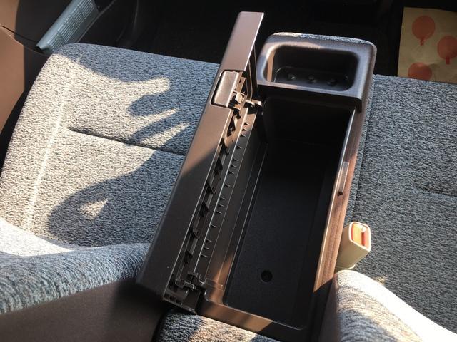 トヨタ パッソ 1.0 X クツロギ CVT スマートキー 盗難防止システム