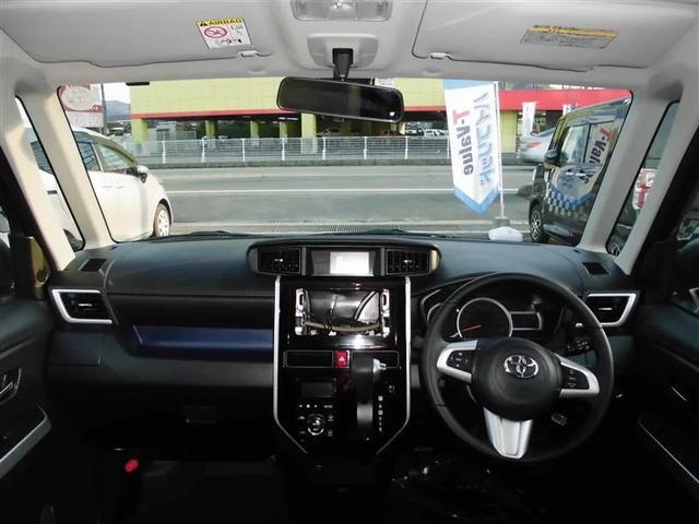 カスタムG S ワンオーナー 両側電動スライドドア LED(2枚目)