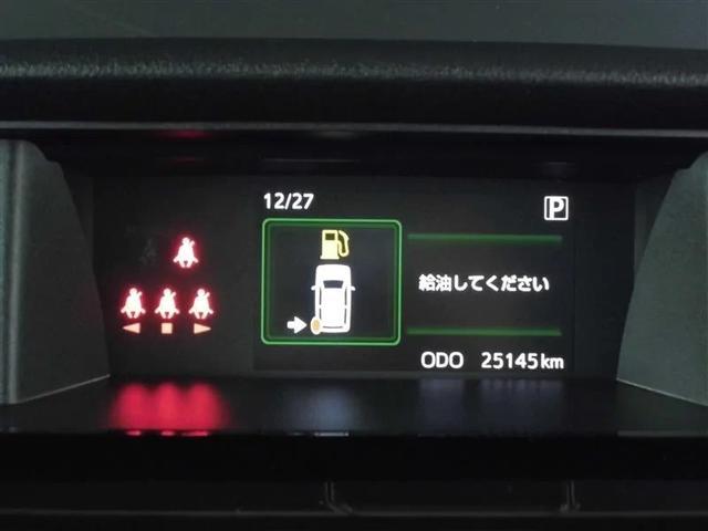 カスタムG S ワンオーナー 両側電動スライドドア LED(18枚目)