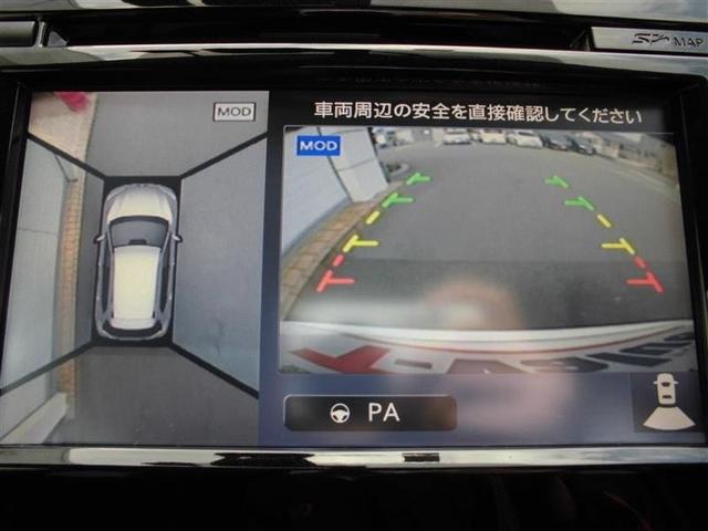 「日産」「エクストレイル」「SUV・クロカン」「山口県」の中古車6
