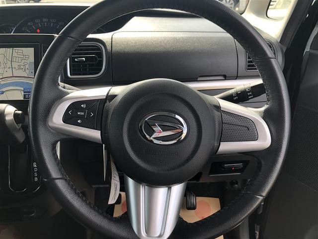 カスタムRS 4WD ワンセグ DVDナビ DVD再生 バックカメラ ETC 両側電動スライド HIDヘッドライト ワンオーナー フルエアロ 記録簿(4枚目)