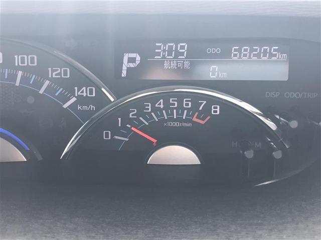 カスタムRS 4WD ワンセグ DVDナビ DVD再生 バックカメラ ETC 両側電動スライド HIDヘッドライト ワンオーナー フルエアロ 記録簿(5枚目)