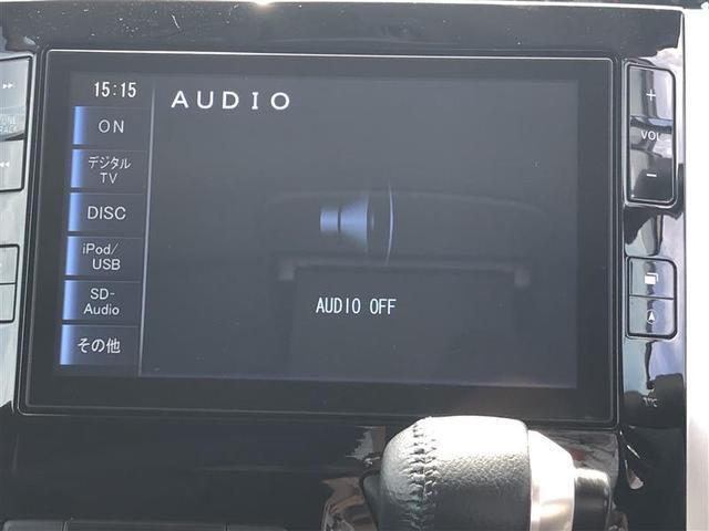 カスタムRS 4WD ワンセグ DVDナビ DVD再生 バックカメラ ETC 両側電動スライド HIDヘッドライト ワンオーナー フルエアロ 記録簿(6枚目)