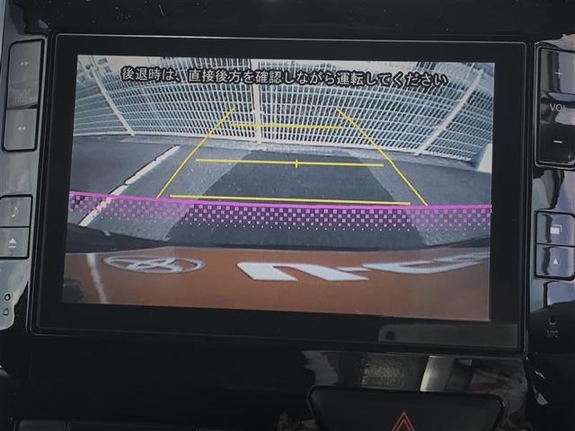 カスタムRS 4WD ワンセグ DVDナビ DVD再生 バックカメラ ETC 両側電動スライド HIDヘッドライト ワンオーナー フルエアロ 記録簿(7枚目)