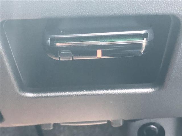 カスタムRS 4WD ワンセグ DVDナビ DVD再生 バックカメラ ETC 両側電動スライド HIDヘッドライト ワンオーナー フルエアロ 記録簿(10枚目)