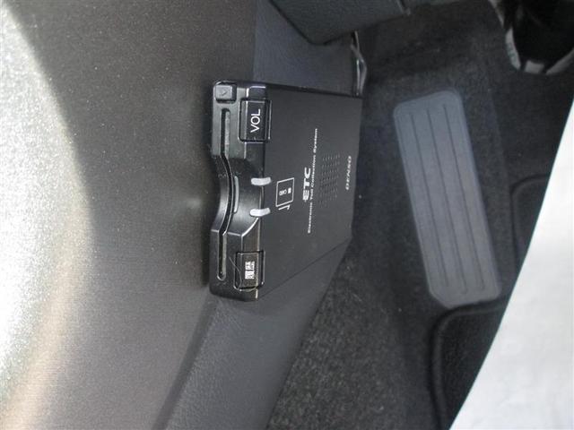 「トヨタ」「RAV4」「SUV・クロカン」「山口県」の中古車10