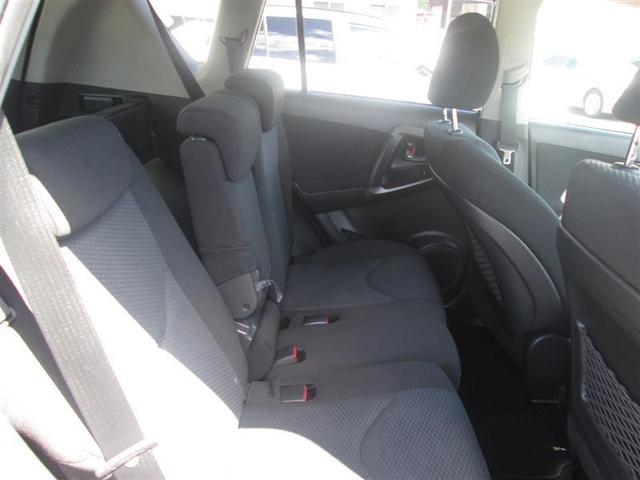 「トヨタ」「RAV4」「SUV・クロカン」「山口県」の中古車14