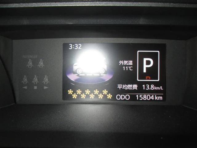 カスタムG-T オートクルーズコントロール 両側PSD(6枚目)