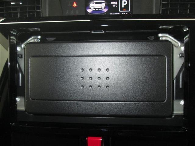 カスタムG-T オートクルーズコントロール 両側PSD(7枚目)