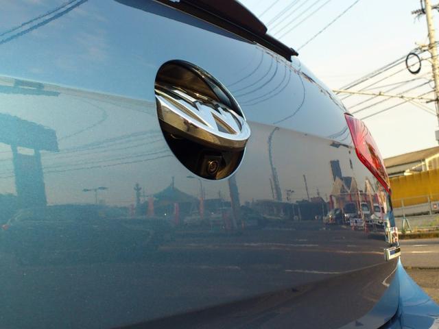 フォルクスワーゲン VW ゴルフ ハイライン、ナビ・キーレス・カメラ・オートクルーズ