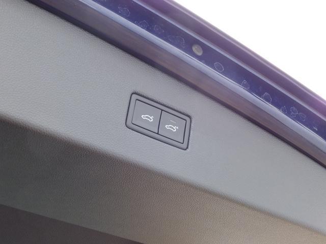 TDI 4モーション ハイライン ディーゼルターボ認定中古車(20枚目)