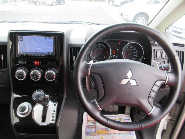 D パワーパッケージ 4WD(9枚目)
