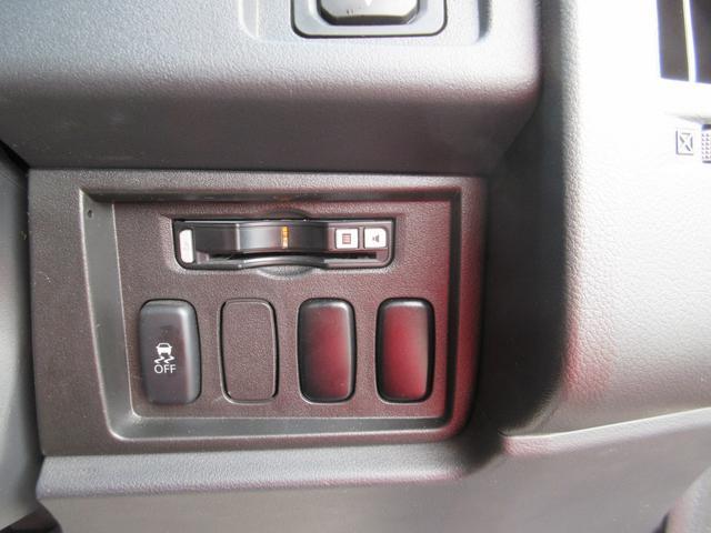 D パワーパッケージ 4WD(12枚目)