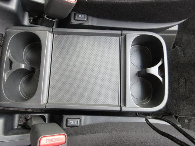 D パワーパッケージ 4WD(14枚目)