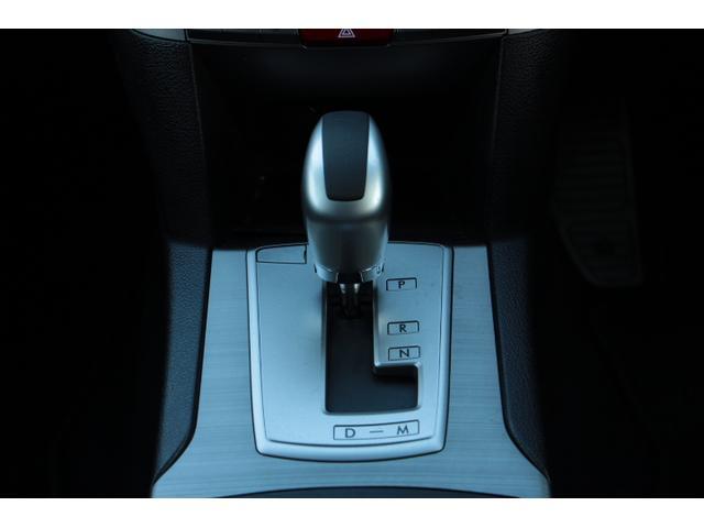 スバル レガシィツーリングワゴン 2.5i L Package ナビ ETC HIDライト