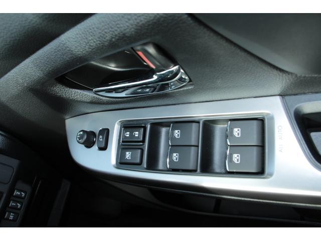 スバル レヴォーグ 2.0STI Sport EyeSight AWDターボ