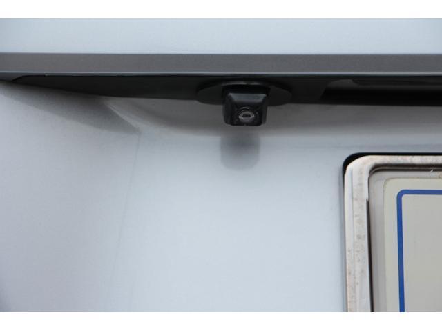 スバル フォレスター 2.0XT アイサイト AWDターボ ナビTV