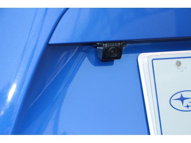 スバル BRZ S 6速MT ナビ バックカメラ ETC