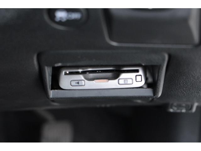 スバル フォレスター 2.0XS AWD 後期型 ナビ ETC