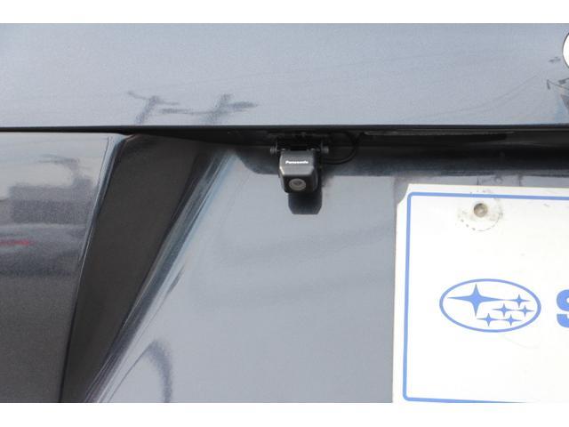 スバル フォレスター 2.0XT AWDターボ ナビ ETC バックカメラ