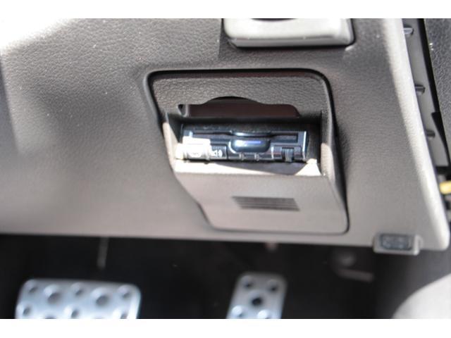 WRX STi Aライン AWDターボ ナビ バックカメラ(13枚目)
