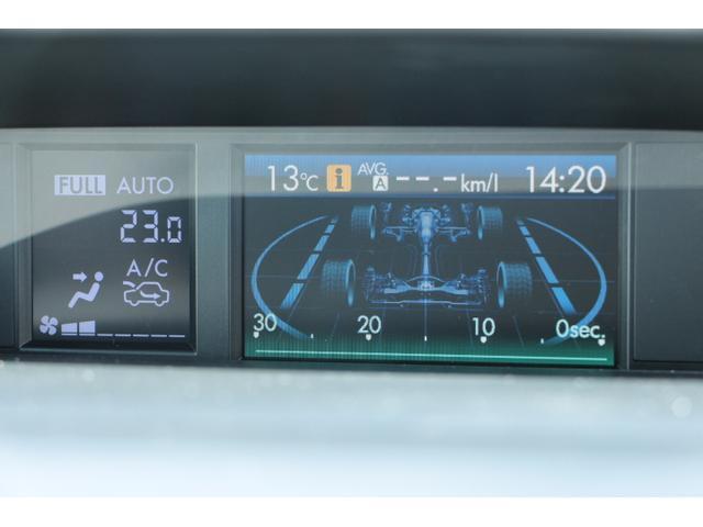 2.0i-S リミテッド アイサイト AWD ETC(8枚目)