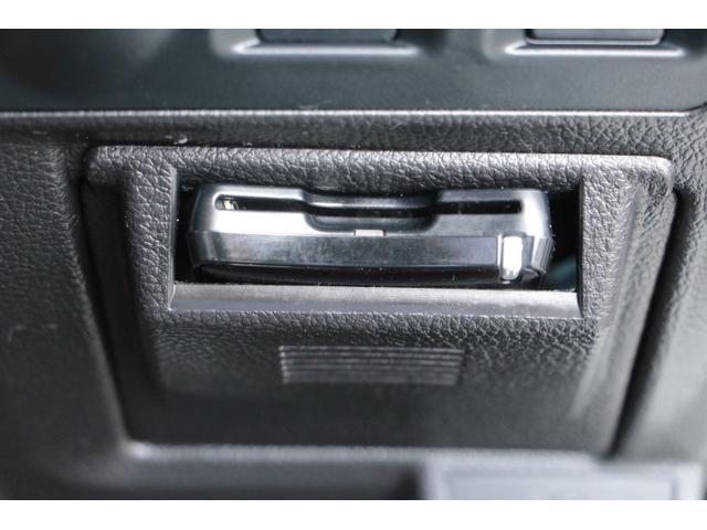 2.0i-S Limited アイサイト AWD ナビ(12枚目)