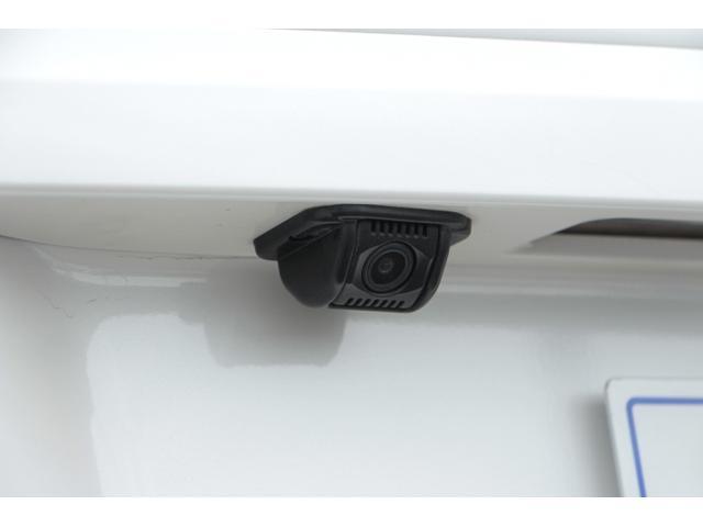 2.0i-S Limited アイサイト AWD ナビ(13枚目)