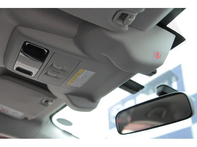 2.0i-S Limited アイサイト AWD ナビ(16枚目)
