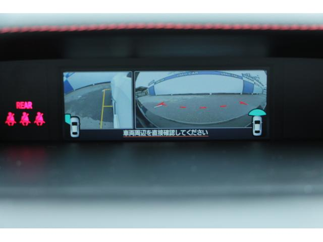 Type S AWDターボ 6速MT 元デモカー(9枚目)