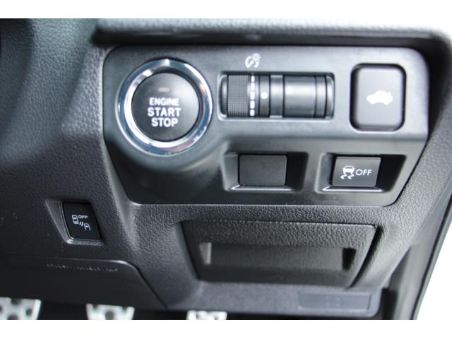 Type S AWDターボ 6速MT 元デモカー(14枚目)