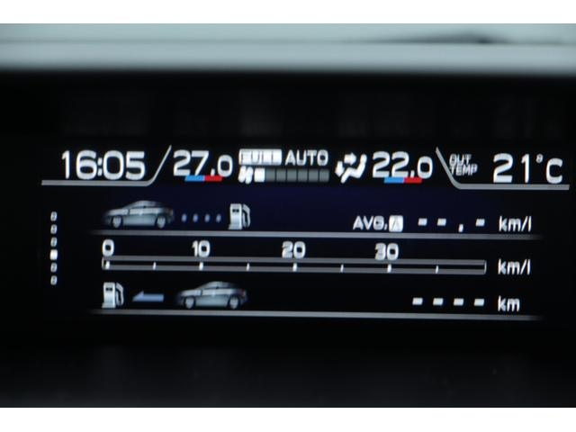 「スバル」「XV」「SUV・クロカン」「広島県」の中古車8