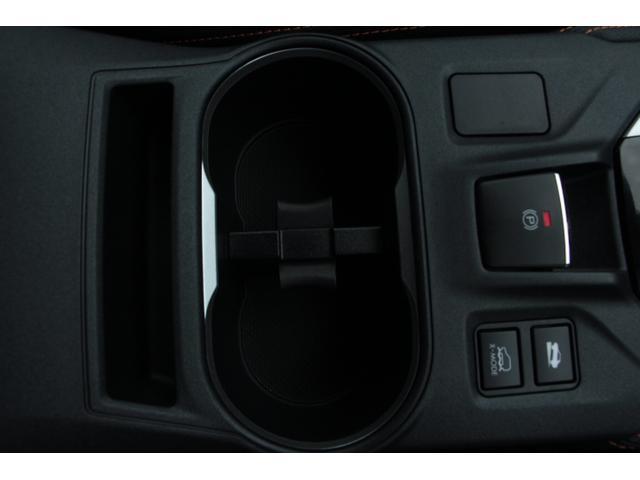 「スバル」「XV」「SUV・クロカン」「広島県」の中古車11