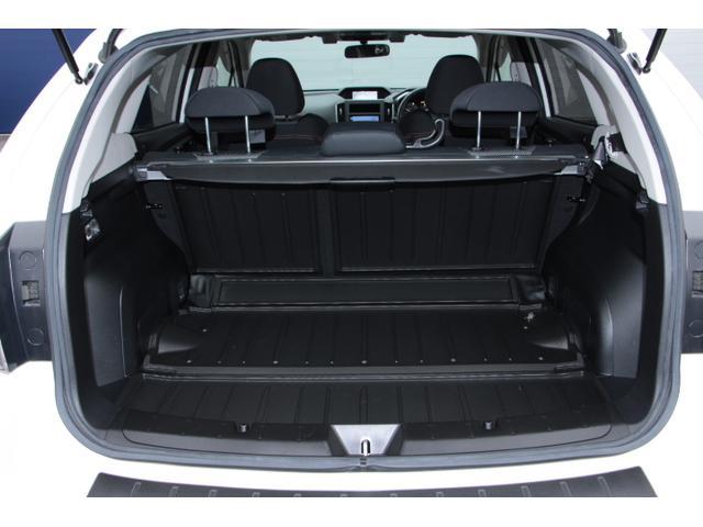 「スバル」「XV」「SUV・クロカン」「広島県」の中古車21