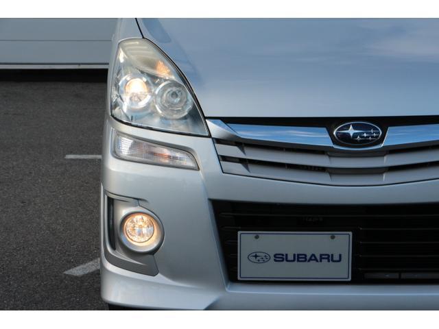 「スバル」「ステラ」「コンパクトカー」「広島県」の中古車25