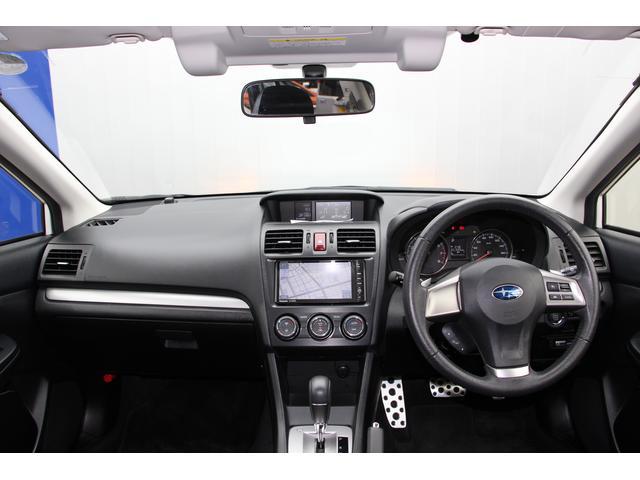 「スバル」「XV」「SUV・クロカン」「広島県」の中古車6