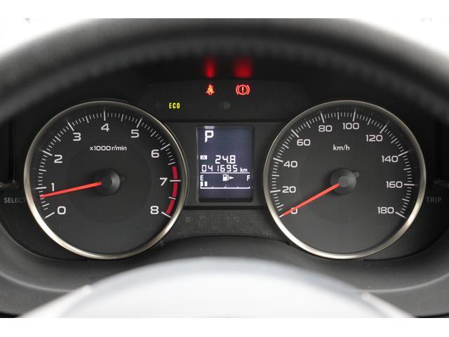 「スバル」「XV」「SUV・クロカン」「広島県」の中古車9