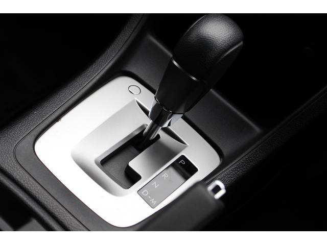 「スバル」「XV」「SUV・クロカン」「広島県」の中古車12