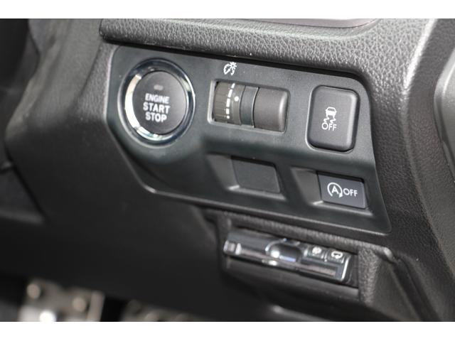 「スバル」「XV」「SUV・クロカン」「広島県」の中古車13
