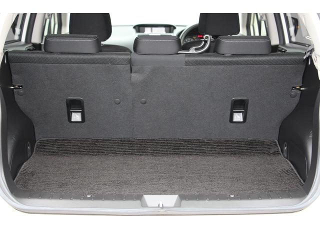 「スバル」「XV」「SUV・クロカン」「広島県」の中古車19