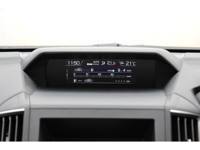 「スバル」「インプレッサ」「コンパクトカー」「広島県」の中古車10
