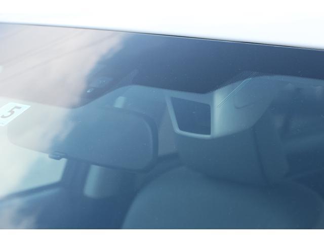「スバル」「レガシィB4」「セダン」「広島県」の中古車30
