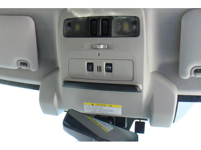 1.6GT-S EyeSight サンルーフ STIマフラー パナソニックナビ(15枚目)